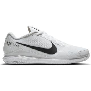 Nike Air Zoom Vapor Pro Homme Automne 2021