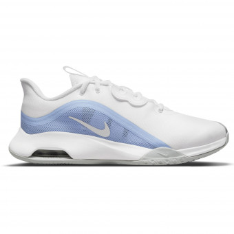 Nike Air Max Volley Femme Automne 2021