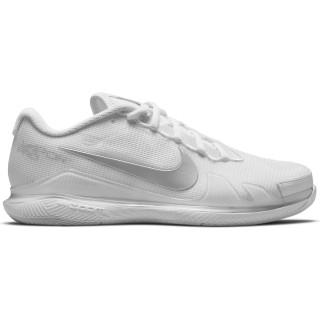 Nike Vapor Pro Femme Automne 2021