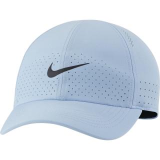 Nike Court Advantage Casquette