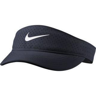 Nike Court Advantage Visiere