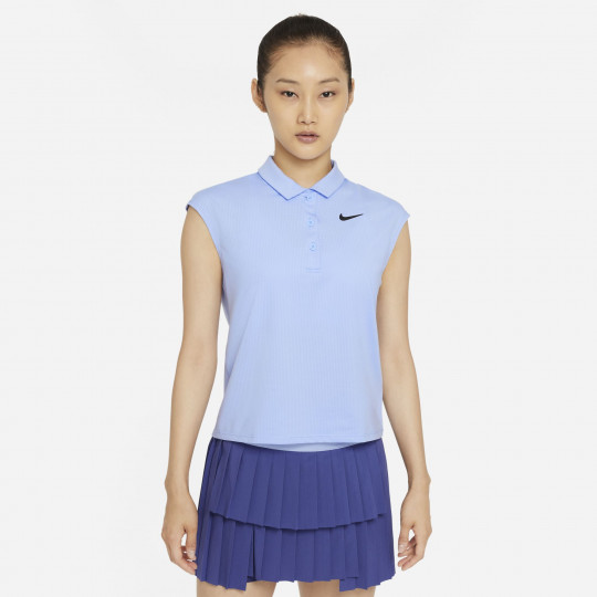 Nike Victory Polo Femme Automne 2021