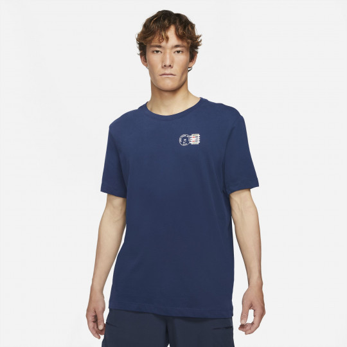 Nike Rafa T-shirt Homme Automne 2021