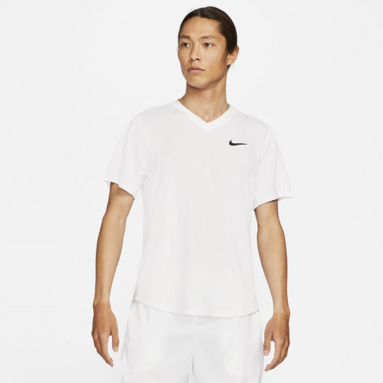 Nike Victory T-shirt Homme Automne 2021