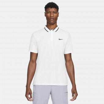 Nike Victory Polo Homme Automne 2021
