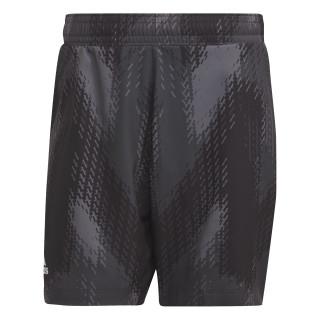 Adidas Printed Short Homme AH21