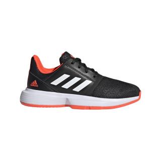 Adidas CourtJam Enfant AH21