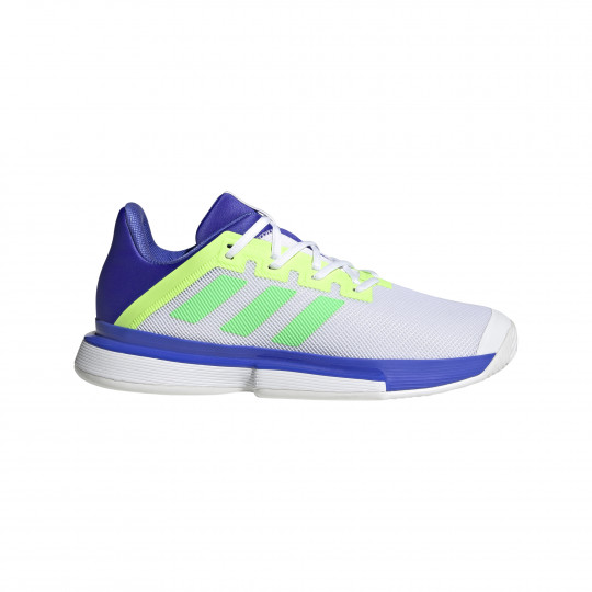 Adidas SoleMatch Bounce Homme AH21