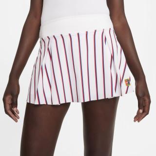 Nike Slam Heritage Jupe Femme Automne 2021