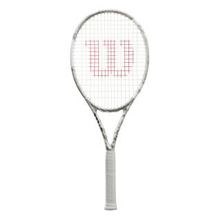 Wilson Clash 100 LTD Edition US Open
