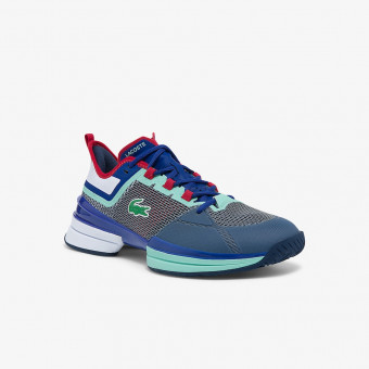 Lacoste AG LT21 Ultra Chaussures Homme AH21