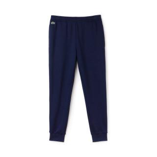 Lacoste Pantalon de Survetement Homme AH21