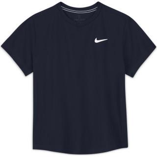 Nike Victory T-shirt Enfant Hiver 2021