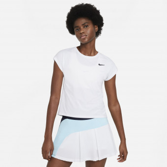 Nike Victory T-shirt Femme Hiver 2021
