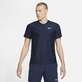 Nike Court Advantage Polo Homme Hiver 2021