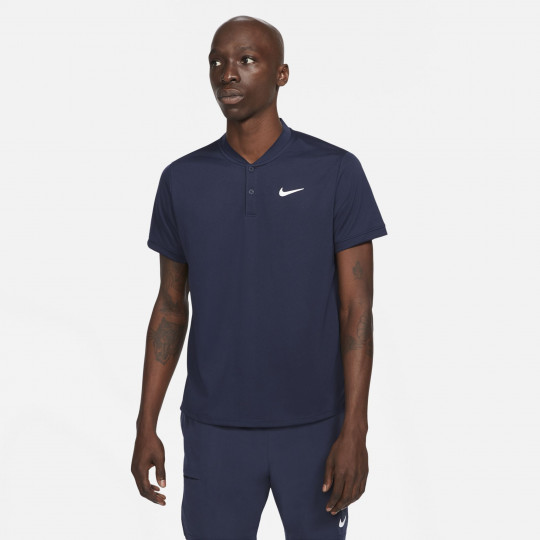 Nike Court Polo Blade Homme Hiver 2021