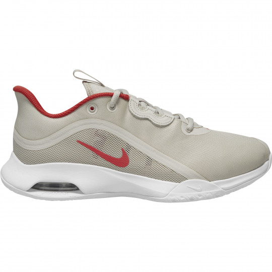 Nike Air Max Volley Femme Hiver 2021