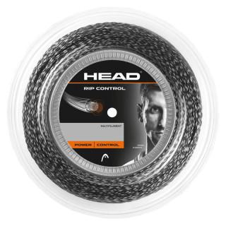 Head Rip Control 125 Noir Bobine 200 mètres