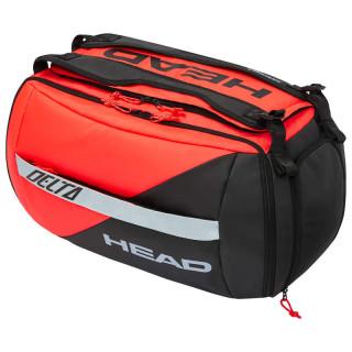 Head Delta Sport Bag Padel 2021