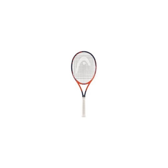 RAQUETTE HEAD GRAPHENE TOUCH RADICAL PRO 2018