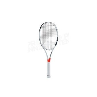 RAQUETTE BABOLAT PURE STRIKE TEAM 2017