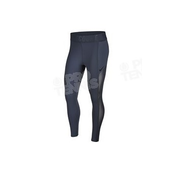 LEGGING NIKECOURT POWER TIGHT FEMME GRIS HIVER 2017