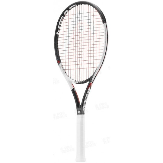 RAQUETTE HEAD GRAPHENE TOUCH SPEED S