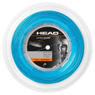 HEAD LYNX EDGE BLEU 125 BOBINE 200m
