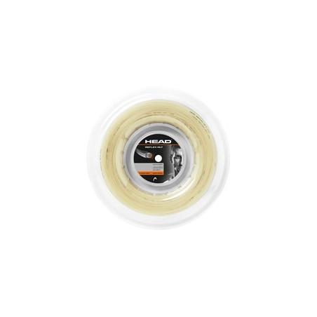 HEAD REFLEX MLT 130 NATUREL BOBINE 200m