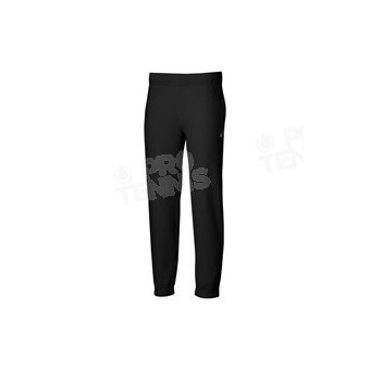 ASICS JUNIOR ESSENTIAL PANT NOIR