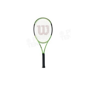WILSON LIMITED EDITION BLADE 98L 16x19