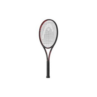 RAQUETTE HEAD GRAPHENE TOUCH PRESTIGE MP 2018