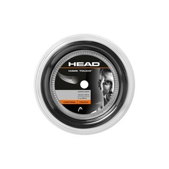 HEAD HAWK TOUCH 125 BOBINE 120m