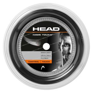 HEAD HAWK TOUCH 125 BOBINE 120m