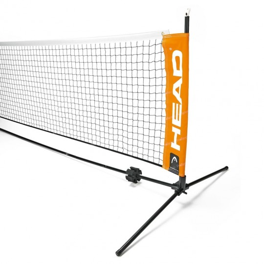 HEAD MINI TENNIS SET