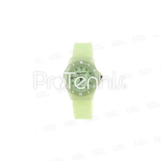 SKIMP MONTRE LA CHARMEUSE PHOSPHORESCENTE