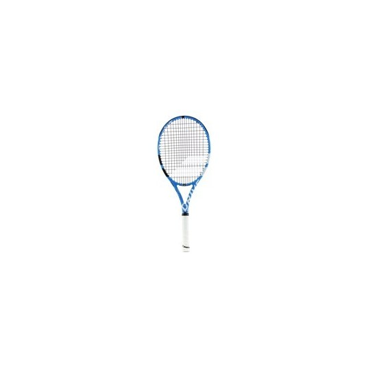 RAQUETTE BABOLAT PURE DRIVE LITE 2018