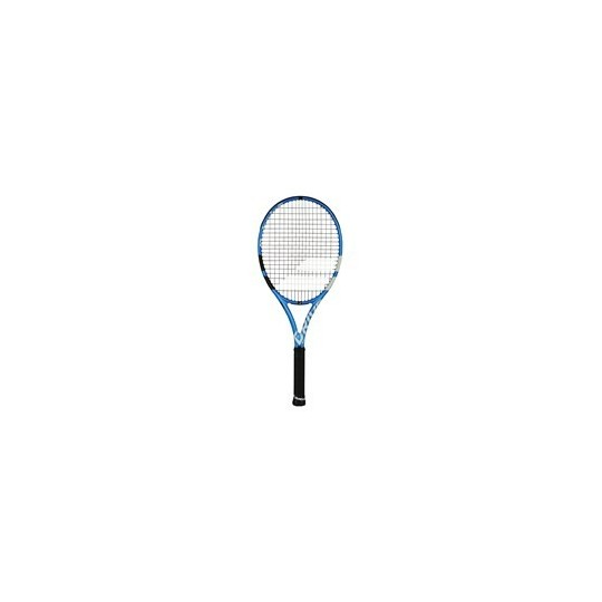 Babolat Pure Drive Bleu 2018 NC