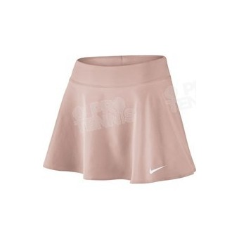 JUPE NIKE FEMME FLEX PURE FLOUNCY ROSE PRINTEMPS 2018