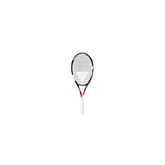 RAQUETTE TECNIFIBRE T-FLASH 25 POWERSTAB 2017