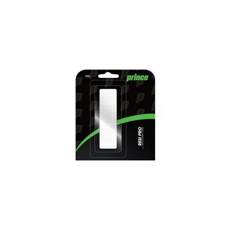 PRINCE RESI PRO GRIP BLANC