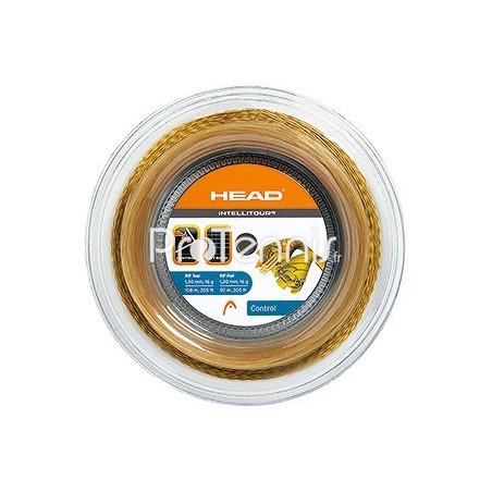 HEAD INTELLITOUR 125 BOBINE 200m