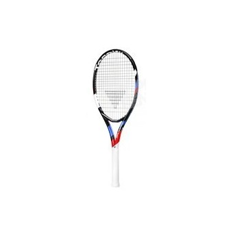 RAQUETTE TECNIFIBRE T-FLASH 255 POWERSTAB 2017