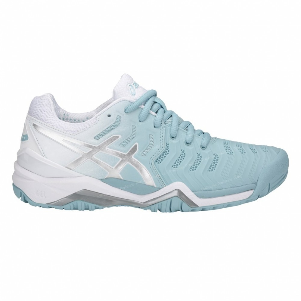 chaussure asics nouvelle collection
