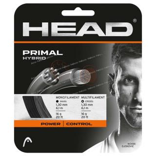 HEAD PRIMAL 130 GARNITURE