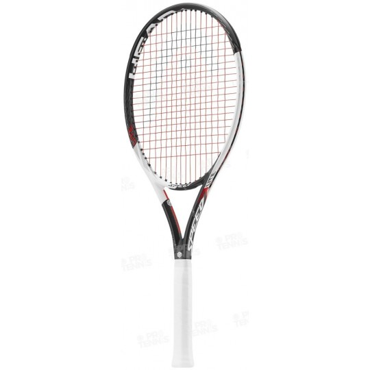 RAQUETTE HEAD GRAPHENE TOUCH SPEED LITE