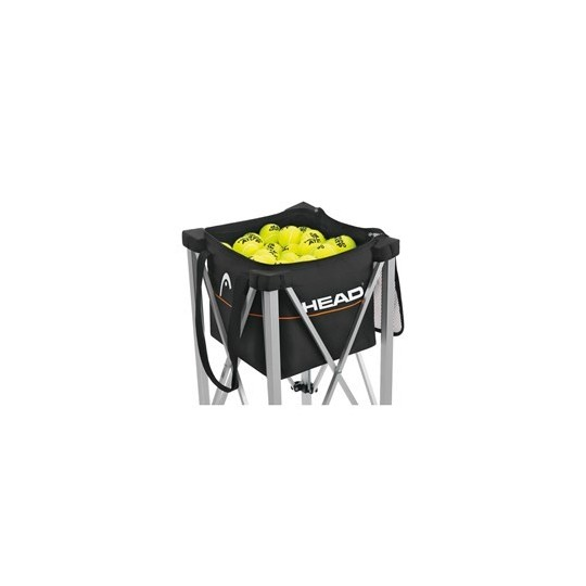 HEAD BALL TROLLEY (PANIER SEUL)