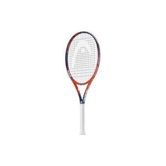 RAQUETTE HEAD GRAPHENE TOUCH RADICAL LITE 2018