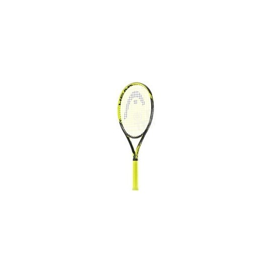RAQUETTE HEAD GRAPHENE TOUCH EXTREME S