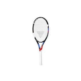 RAQUETTE TECNIFIBRE T-FLASH 285 POWERSTAB 2017